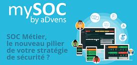 SOC Métier, le nouveau pilier de votre stratégie de sécurité?