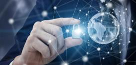 Comment protéger vos données en toute simplicité et dans la durée ?