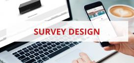 Survey design : mesurez et traitez instantanément la satisfaction client pour une fidélisation maximale !