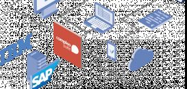 Transformation numérique : Les 5 raisons d'utiliser la suite Compleo avec SAP