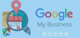 Google pour les grandes Entreprises : Comment gérer une multitude de pages Google My Business et répondre aux avis clients ?