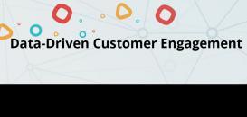 Le canal téléphonique dans la relation client, un enjeu d'avenir pour les marques ?