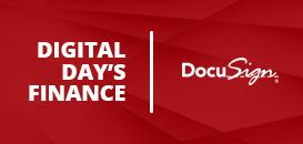 Direction financière : sécurisez et réduisez vos délais de paiements grâce à la signature électronique