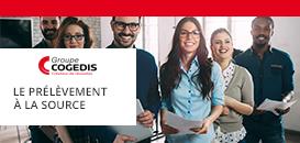 PAS #1 : Employeurs, préparez-vous et communiquez en toute sérénité
