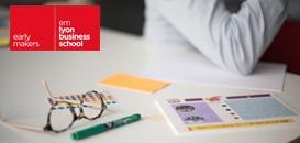 Concevoir et exécuter une stratégie digitale performante partie 1: Les principes clés