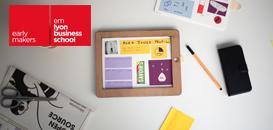 Concevoir et exécuter une stratégie digitale performante partie 2 : Place à l'action !