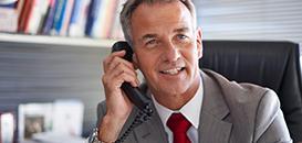 Lignes analogiques, appels d'urgence, ascenseurs ou téléalarmes : Et la fin de vie du RTC ?