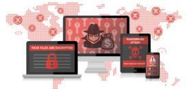 Comment lutter contre les ransomwares ?