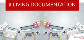 The living documentation