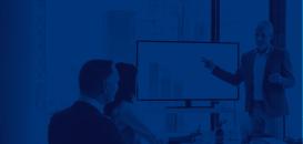 Les Achats au cœur du pilotage de la performance des entreprises