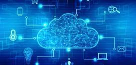 Cas pratique: la Préparation de Données dans le Cloud