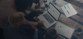 Maîtriser la transformation et l'analyse de vos données marketing