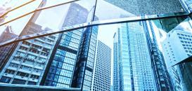 Comment optimiser le taux d'occupation des immeubles de bureaux ?