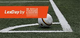 PSG / Jordan, Paris La Défense Arena ou LDLC-Asvel : le sponsoring, un enjeu majeur dans le monde du sport