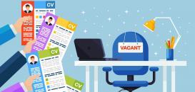Comment être identifié (e) par les Recruteurs &  avoir un CV Accrocheur  ?
