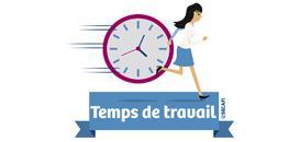 Accords d'entreprise sur le temps de travail : des compromis déséquilibrés, jusqu'à quand ?