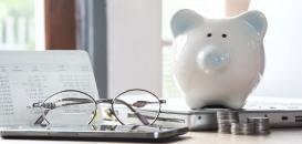 Réforme des retraites (1/2) : décryptage du projet