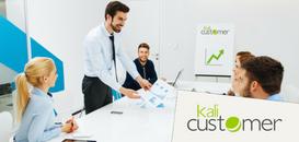 Comment passer de la mesure de l'expérience client à l'action ?