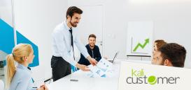 Santé, bancassurance, services : faites VRAIMENT progresser votre expérience client