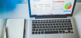 Améliorez votre employabilité: certifiez vos compétences en marketing digital!