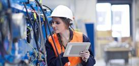 Gestion SAV/Maintenance : Comment booster Productivité et Rentabilité grâce à votre ERP ?