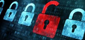 RGPD : comment créer de la confiance après le 25 mai  avec AFNOR Certification ?