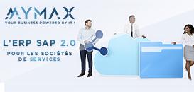 L'ERP SAP 2.0 pour les sociétés de services : vecteur d'accélération, d'automatisation & de transformation