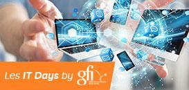 Transformation digitale : les nouveaux enjeux de la communication client