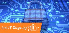 Améliorons ensemble votre cybersécurité