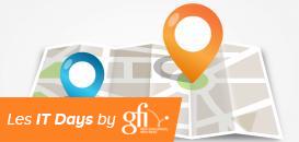 La Géodataviz : la solution pour valoriser les données de gestion dans un contexte cartographique