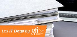 Régisseurs : comment sécuriser votre comptabilité ?