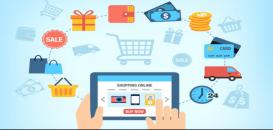 Comment vendre à Rakuten, première plateforme de e-commerce japonaise