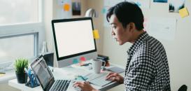 Freelances IT : portrait, avenir et conseils