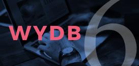 Analyses de données: Comment décrypter les données boursières