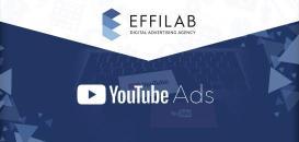 Youtube à la performance : aller au delà du branding avec vos campagnes vidéo