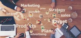 Comment mieux personnaliser vos promotions ? ➡️  Exploitez pleinement vos données pour cibler les bons clients !