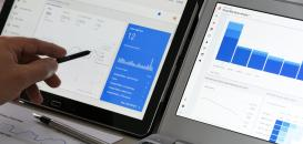 Réduction possible de 50% de vos achats de trafic sur Google Shopping avec le nouveau programme Google !