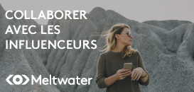 Marketing d'influence : Comment réussir vos collaborations avec les influenceurs ?