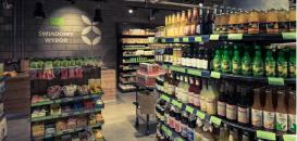 Les produits agroalimentaires bio en Pologne