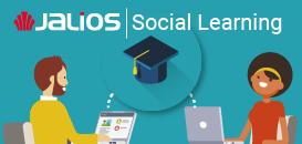 Le Blended Learning : comment combiner l'humain et l'e-learning pour renforcer l'apprentissage