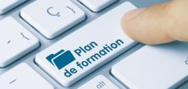 Réforme de la Formation : Quels impacts sur la gestion du plan de formation ?