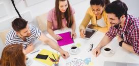 Comment booster votre marque employeur auprès des Millennials pour mieux les recruter ?