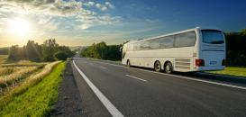 Une nouvelle façon de voir votre (Enterprise Service) Bus avec Apache Kafka