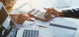 Quelles bonnes pratiques adopter pour mieux maîtriser votre processus de clôture financière ?