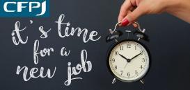 Comment booster votre employabilité ? Nos conseils pour changer ou évoluer dans votre métier