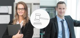 Statut du dirigeant – Structure juridique : Quel impact sur votre protection sociale ?