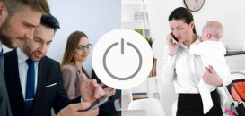 Droit à la déconnexion, quels réflexes adopter en entreprise ?