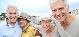 Entreprises, faites-vous vraiment des  RH (retraités heureux) ?