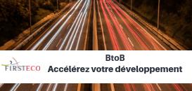 BtoB : Kit complet pour accélérer votre développement grâce aux signaux d'affaires