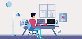 IoT : quels sont les outils en ligne pour développer et tester efficacement votre propre solution connectée LoRa ?